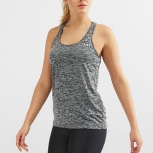Under Armour Heat Gear Workout Tank